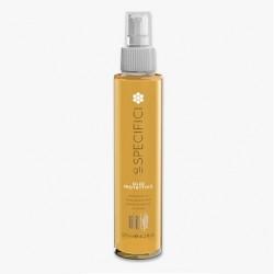 olio protettivo vitastyle