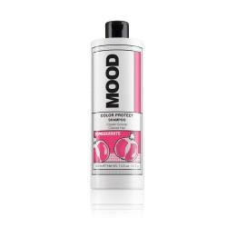 color protect shampoo mood 400 ml