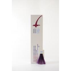 5/80 prugna Crema colorante Vitastyle