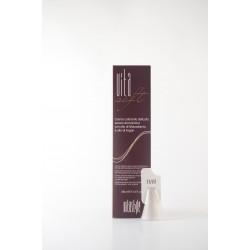 11/81 Pastello perla Vitasoft crema colorante senza ammoniaca