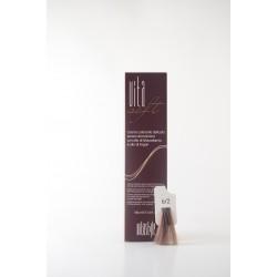 6/2 Biondo scuro beige Vitasoft crema colorante senza ammoniaca
