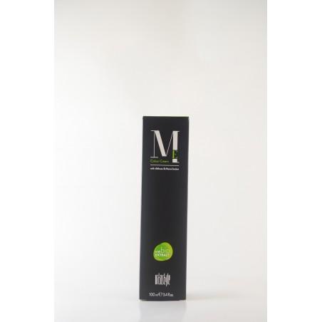 1/0 nero colour cream ME Vitastyle