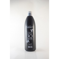 Ossigeno 30 volumi hair potion 1000 ml