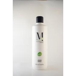 Shampoo post colore ME Vitastyle