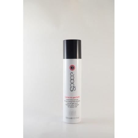 Lacca no gas forte space vitastyle 300 ml