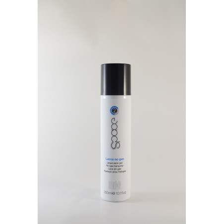 Lacca no gas space vitastyle 300 ml