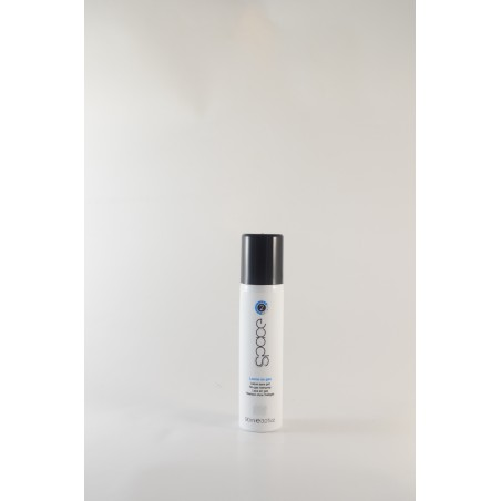 Lacca no gas Space Vitastyle 90 ml