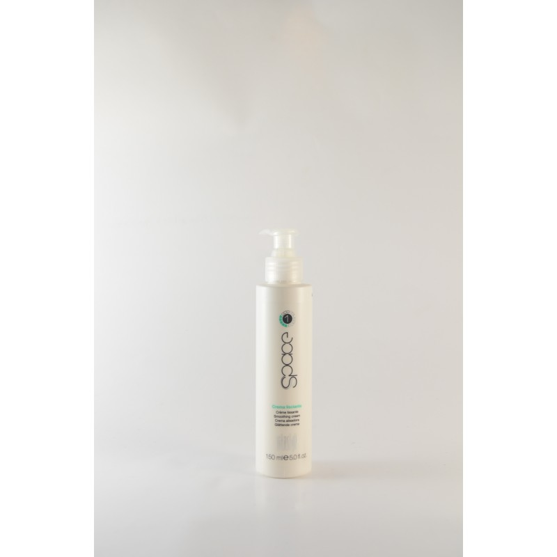 Crema lisciante Space Vitastyle 150 ml
