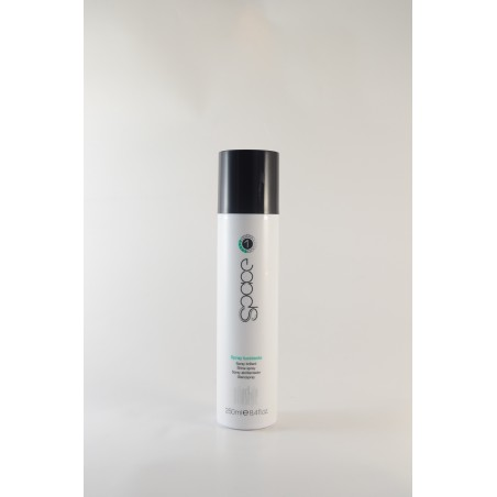Spray lucidante Space Vitastyle 250 ml