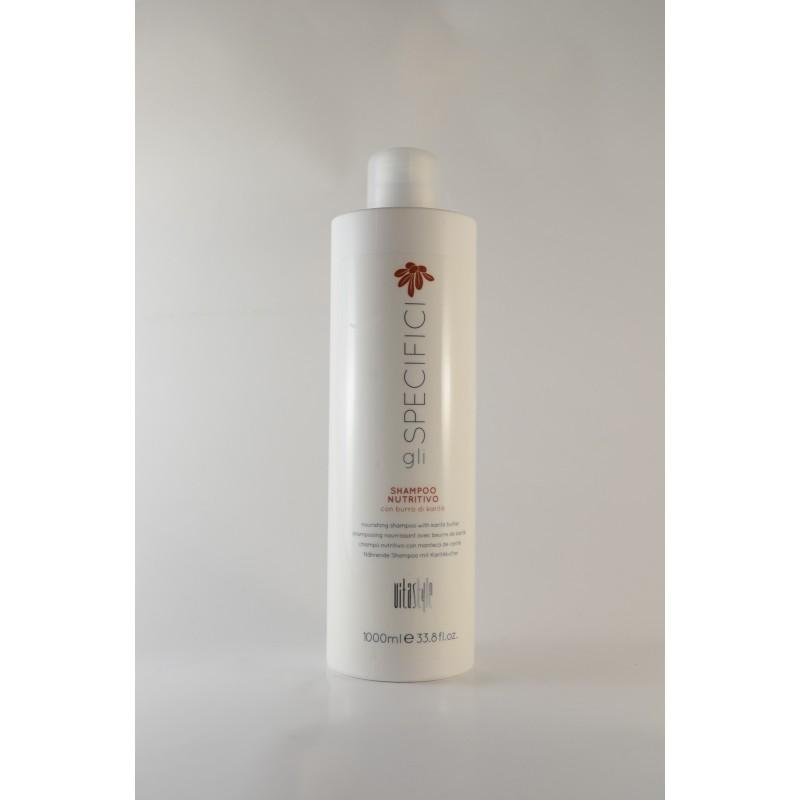 Shampoo nutritivo Vitastyle 1000 ml