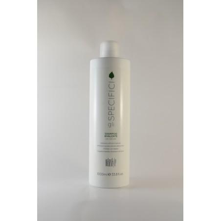 Shampoo bivalente Vitastyle 1000 ml