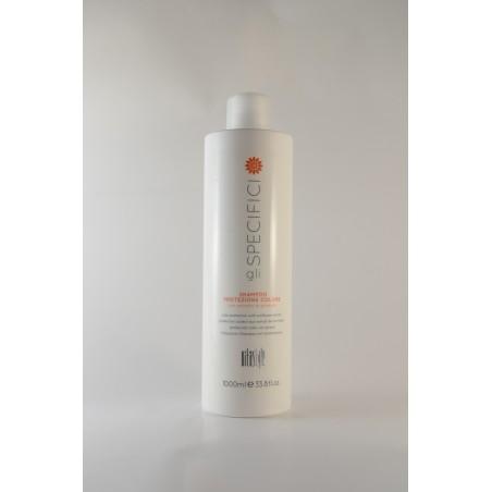 Shampoo protezione colore Vitastyle 1000 ml