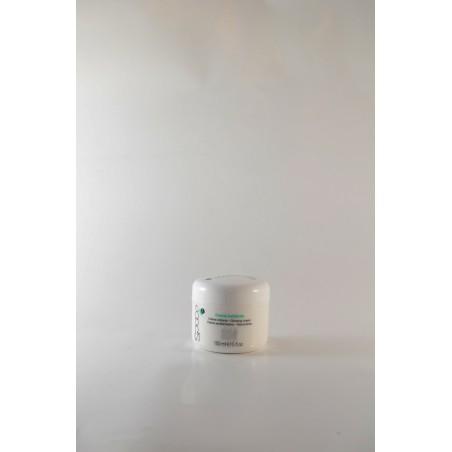 Crema lucidante Space Vitastyle 150 ml
