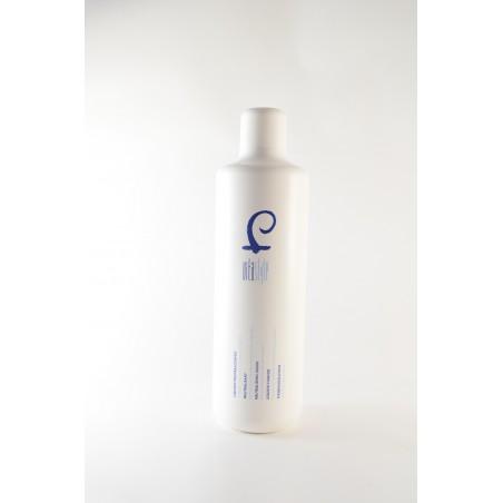 Liquido neutralizzante Vitastyle 1000 ml