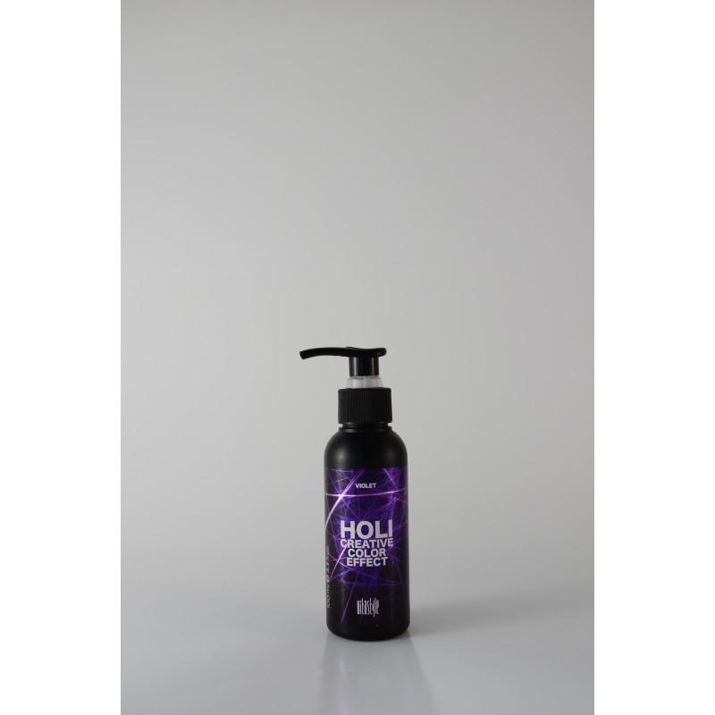 Holi violet Vitastyle 100 ml