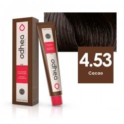 4.53 cacao Odhea color...