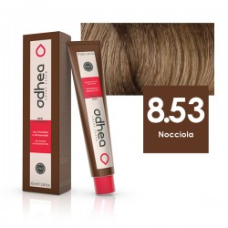 8.53 nocciola Odhea color...