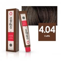 4.04 caffè Odhea color...