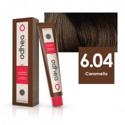 6.04 caramello Odhea color...