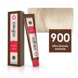 900 ultra biondo naturale...