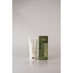 Crema viso giorno anti age Natura d'Argan 50 ml