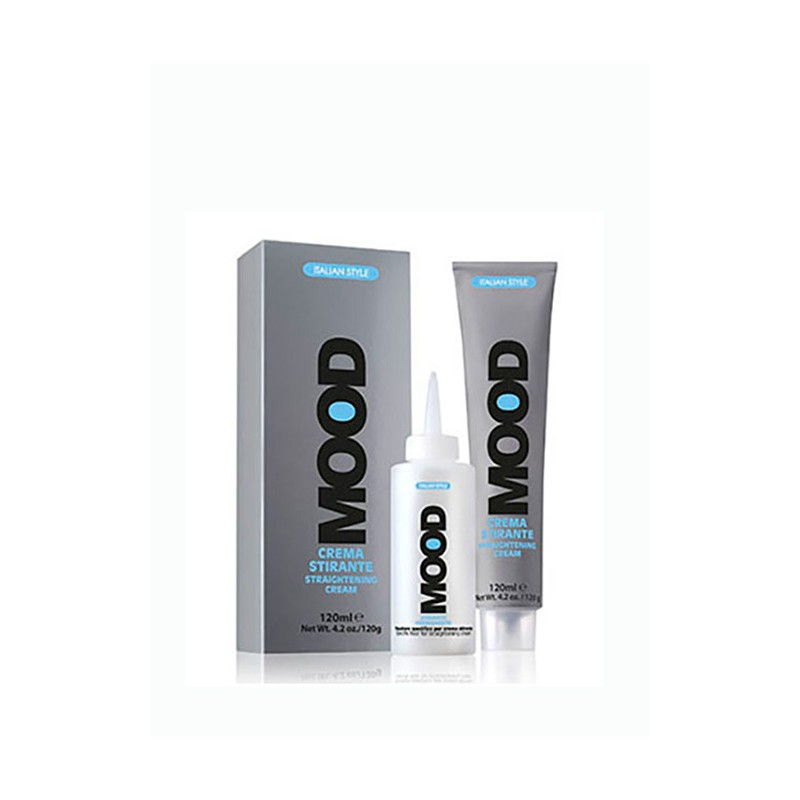 Crema stirante Mood 120 ml