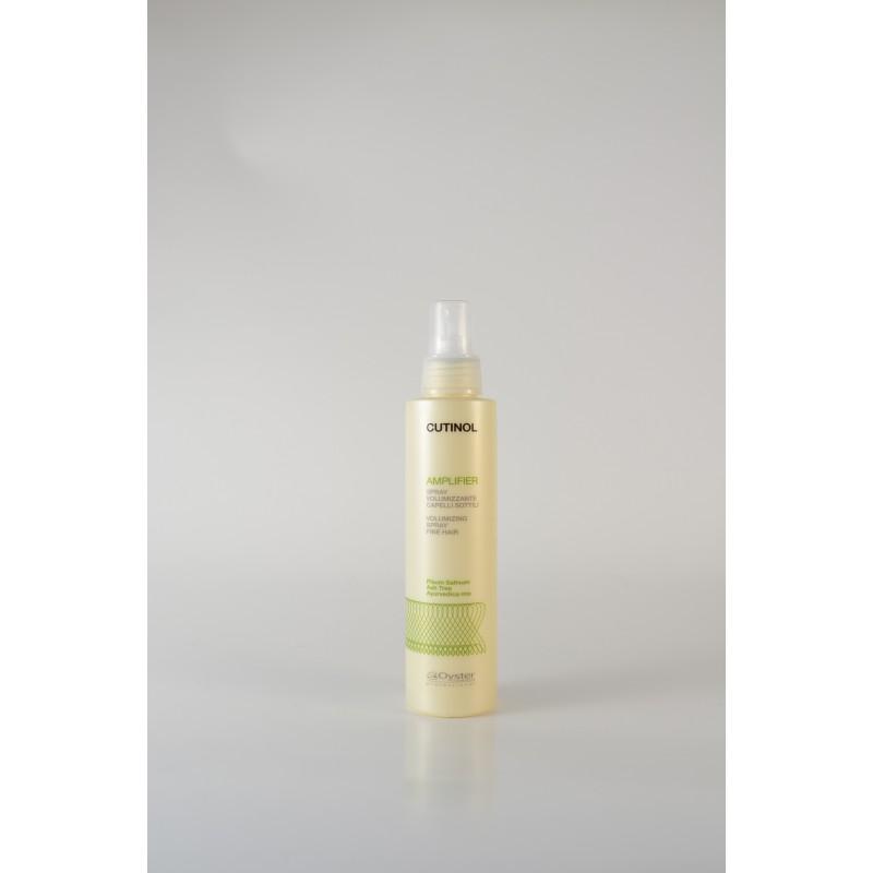 Amplifier spray volumizzante capelli sottili Oyster 150 ml