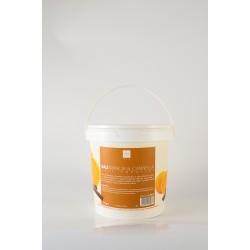 Sali podalici arancia e cannella Labor Pro 1000 g