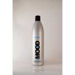 Derma shampoo Mood 1000 ml