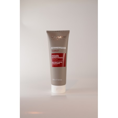 Maschera Directa scarlet Oyster 250 ml