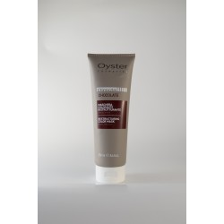 Maschera Directa chocolate Oyster 250 ml
