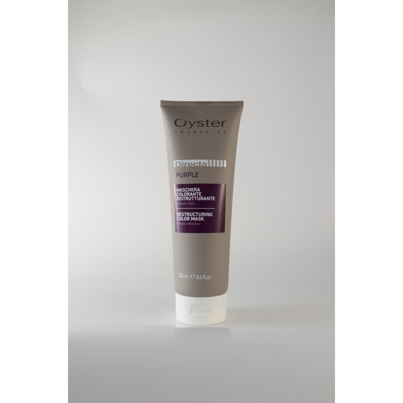 Maschera Directa purple Oyster 250 ml