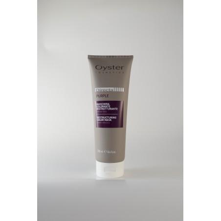 Maschera Directa purple Oyster 250 ml