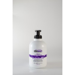 Kromask viola Inebrya 300 ml