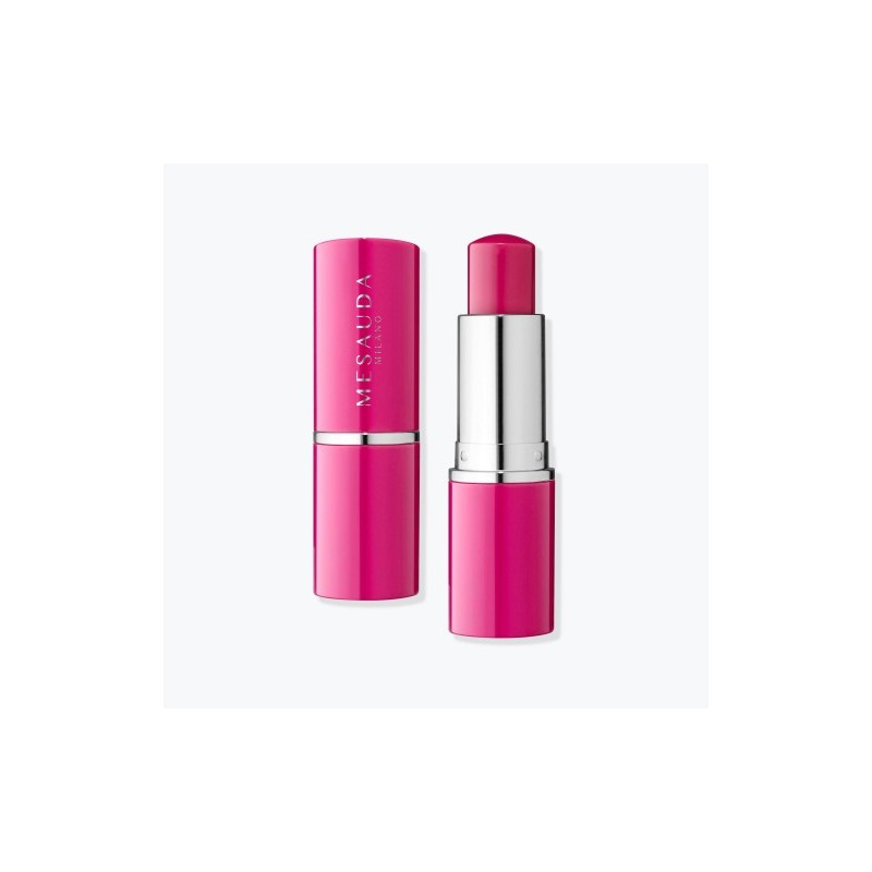 Lip Cocoon Mesauda n. 103 Strawberry Yummy