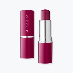 Lip Cocoon Mesauda n. 105 Berry Kiss