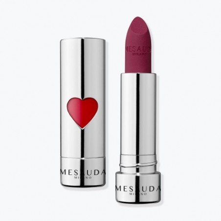 Rossetto One Love Attraction Mesauda