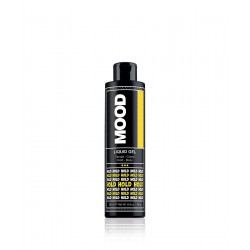 Liquid gel Mood 200 ml