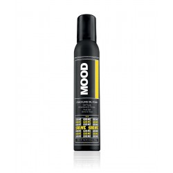 Crackling Oil-Foam Mood 200 ml