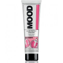 Color Protect Conditioner Mood 290 ml