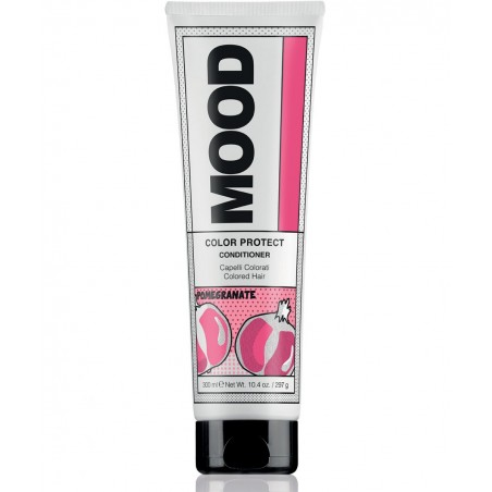 Color Protect Conditioner Mood 290 ml