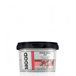 Intense Repair Mask Mood 500 ml