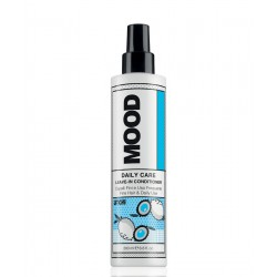 Daily Care Leave-In Conditioner Mood 200 ml