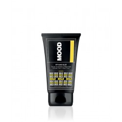 Styling Glue Mood 150 ml