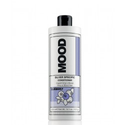 Silver Specific Conditioner Mood 400 ml