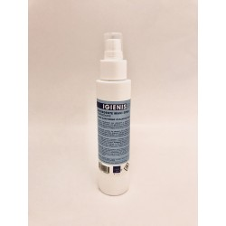 Detergente mani spray igienizzante 100 ml