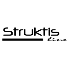Struktis